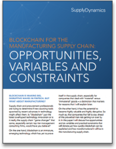 blockchain_cover.png