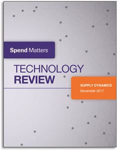 spendmatterstechreview1.png